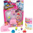 Shopkins 5 Pack Series 4 (Styles vary)