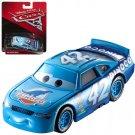 Disney Cars 3 DieCast Dinoco Cal Weathers 1:55 Scale