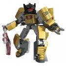 Kre-O Transformers Kreon Battle Changers - Grimlock.
