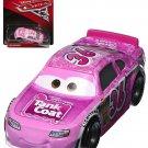 Disney Cars 3 DieCast Reb Meeker  1:55 Scale