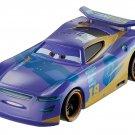 Disney Cars 3 Danny Swervez 1:55 Scale
