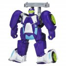 Transformers Playskool Heroes Rescue Bots Blurr
