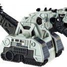 Dinotrux D-Structs Vehicle Large
