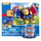 Paw Patrol - Hero Pup - Mission Quest Chase
