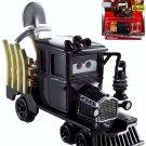 Disney/Pixar Cars Diecast Galloping Geargrinder Vehicle