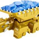 Dinotrux Diecast Wrecka Vehicle