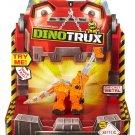Dinotrux Diecast Skya Vehicle