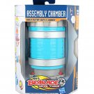 BEYBLADE Metal Fusion Assembly Chamber