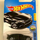 Hot Wheels 2016 HW Factory Fresh Tesla Model S 43/365, Black