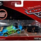 Disney/Pixar Cars 3 Demo Derby Superfly Die-Cast Vehicle