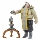 Star Wars: The Force Awakens 3.75 inch Desert Mission Unkar Plutt