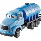 Disney/Pixar Cars 3 Deluxe Mr. Drippy Vehicle, 1:55 Scale