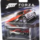 Hot Wheels Forza Motorsport '12 Camaro ZL1 Vehicle
