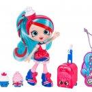 Shopkins World Vacation Britain Shoppies Doll - Jessicake