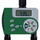 Orbit Two Port Digital Irrigation Timer. Eco Series