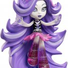 Monster High Spectra Vondergeist  Vinyl Figure