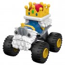 Fisher-Price Nickelodeon Blaze & the Monster Machines King Truck Vehicle