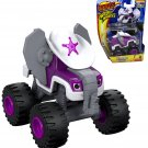 Nickelodeon Die Cast Blaze and the Monster Machines Elephant Starla