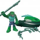 Imaginext DC Super Friends K. Croc and Swamp Ski