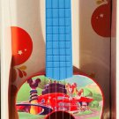 Disney Junior Mickey Mouse Music Guitar