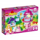 LEGO DUPLO Princess 10542 Sleeping Beauty's Fairy Tale (Discontinued)