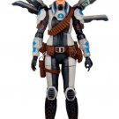 "Evolve Legacy Collection 6"" Val Action Figure"