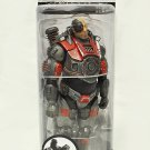 "Evolve Legacy Collection: Markov 7"" Action Figure"