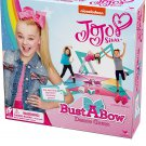 Cardinal Games Jojo Siwa Bust a Bow Dance Game Action