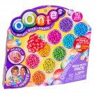 Oonies S1 Mega Refill Pack (90 Oonies pellets)