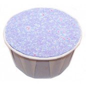 Touch of Froth Bomb Bath Soufflé - 130g