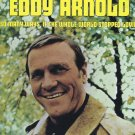 Eddy Arnold- So Many Ways/If The Whole World Stopped Lovin' Vinyl LP