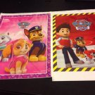 Paw patrol  50 Pc Birthday Party Loot Candy Bags for Boys and girls party favors