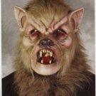 Alpha She Wolf Halloween Mask
