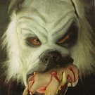 Good Boy Halloween Mask
