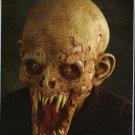 Shell Shocked Halloween Mask