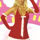 Santa's Honey Womens Halloween Costume