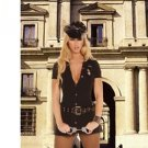 Officer Arrest Me Womens Adult Halloween Costume
