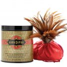 Kama sutra honey dust - 8 oz strawberries & champagne