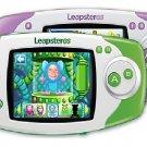 LeapFrog LeapsterGS Explorer (Green - Pink)