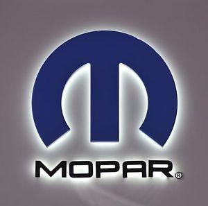 MOPAR MASTER REBUILD KIT 40TE  AUTOMATIC TRANSMISSION