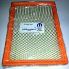 MOPAR 05018777AB Air Filter
