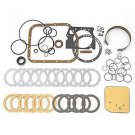 TRANSMISSION OVERHAUL KIT A-904 A-500 GENERAL PURPOSE