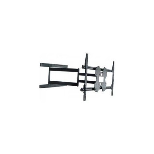 Diamond BUC805L 37-55-Inch Tilt and Swivel Articulating Wall Mount