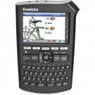 NEW Franklin Electronic Spanish English Learner BES-4110-01