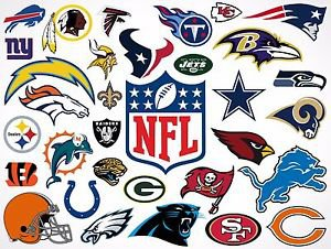 New OEM Team Promark,Choose between 11 NFL teams for iPhone 5/5c and Galaxy S5