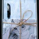 BUDDY - Boxed Stationary Set