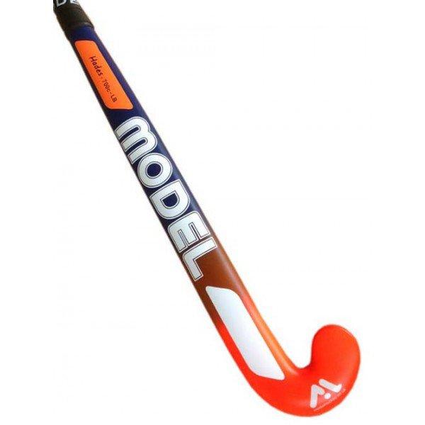 Model 700C Field Hockey Low Bow Grove in Head 70% Carbon