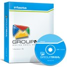 Bulk Email Software - Group Mail 5