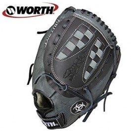 Baseball Fielding Glove