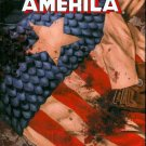 CAPTAIN AMERICA PREM HC VOLUME 1 DEATH CAPTAIN AMERICA 2.99 shipping